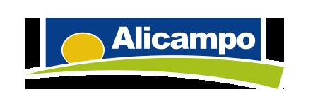 Alicampo SRL